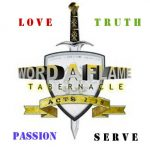 0-love-truth-passion-serve