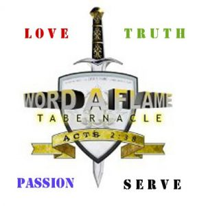 0-love-truth-passion-serve