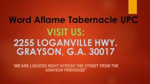 address-location-pic